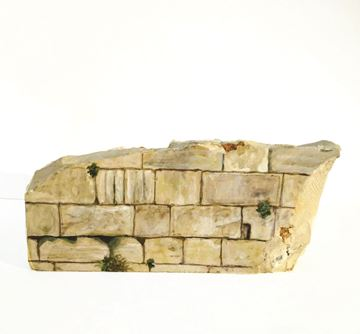 Picture of The Western Wall