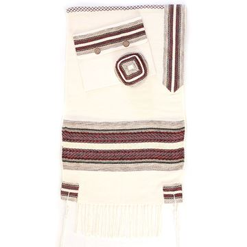 Picture of Tallit Netzach