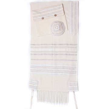 Picture of Tallit Keter