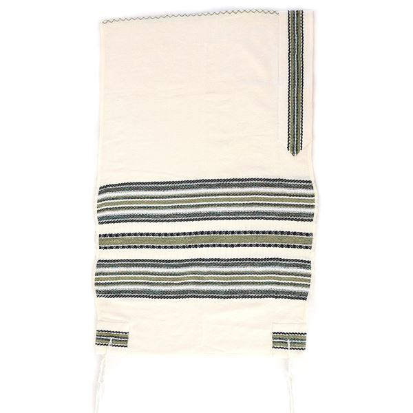 Picture of Tallit Binah