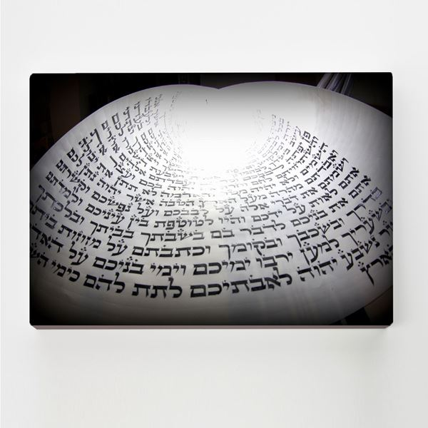 Picture of Light of Torah